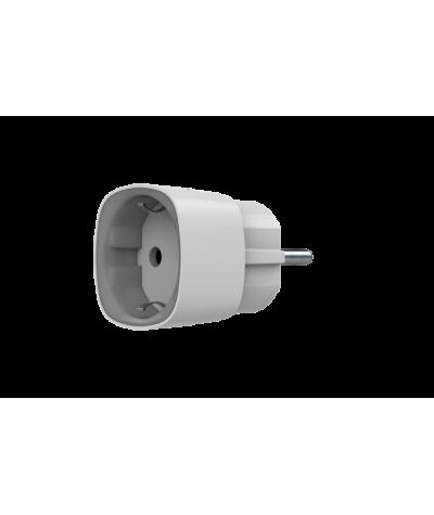 Ajax Socket Blanc
