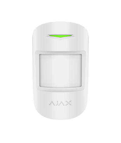 AJAX MotionProtect Wit
