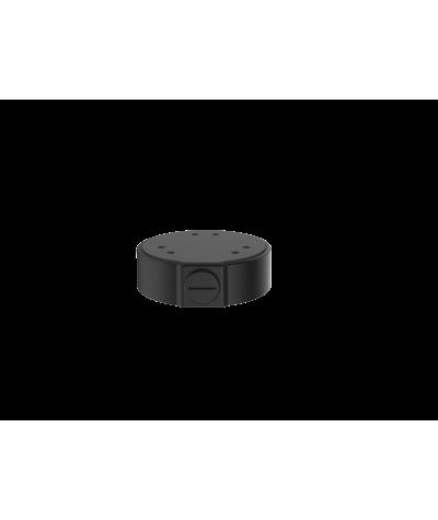 TR-JB03-I-IN-BLACK EDITION