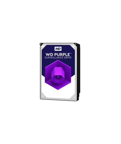 HD-WD WD30PURX