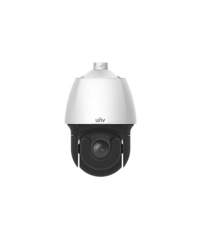 IPC6258SR-X22P