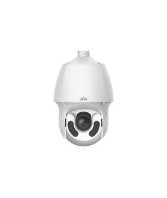 IPC6222ER-X20P-B
