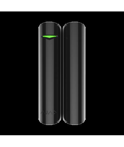 AJAX DoorProtect Zwart