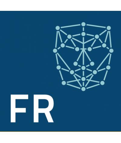 LFR-Basic