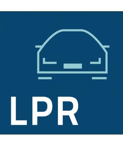 U-LPR