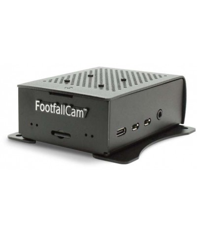 FootfallCam Mini Ordinateur