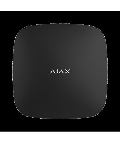 AJAX Hub 2 plus Noir