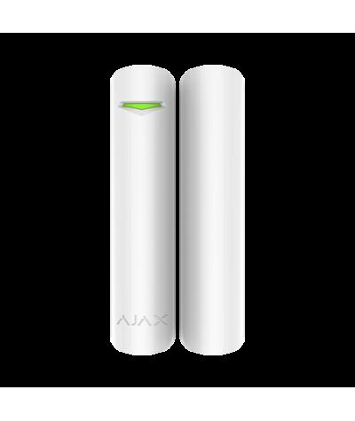 AJAX DoorProtect Plus Wit