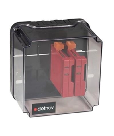 DTN-BOX-SIX