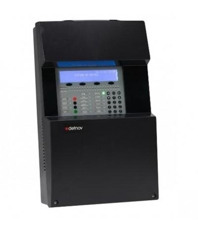 DTN-CAD-150-1-MINI
