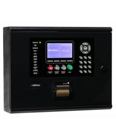 DTN-CAD-150-4
