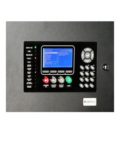 DTN-CAD-150-4RACK