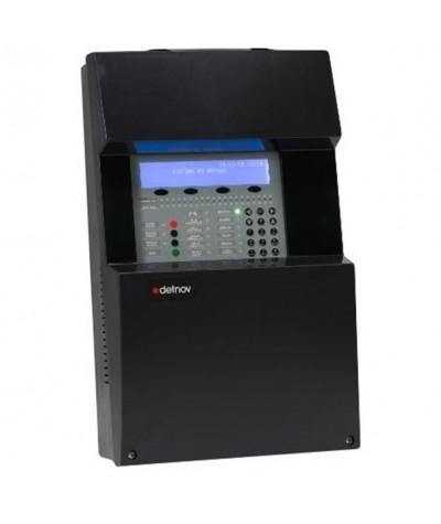 DTN-CAD-150-2