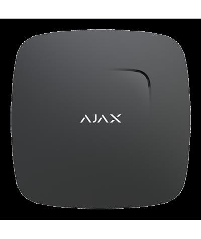 AJAX FireProtect Noir