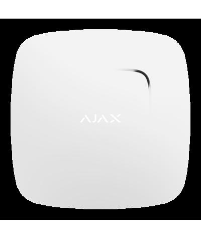 AJAX FireProtect Blanc