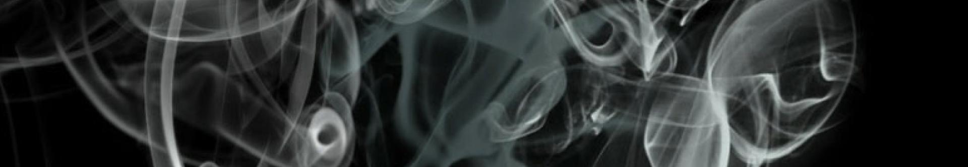 Branddetectie - Sekuur Belux