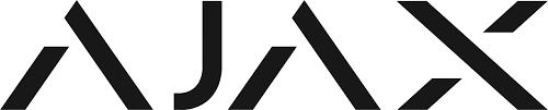 Ajax systems